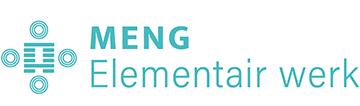 Elementair Werk – MENG